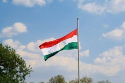"""Венгрия ищет союзников для """"мира"""" с Россией"""