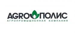 Первый логистический инновационный центр сельскохозпродукции построят в Петербурге