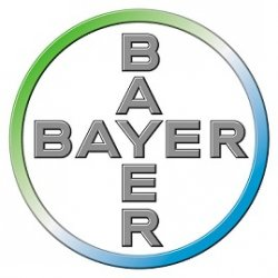 Bayer выделит высокотехнологический бизнес в отдельную компанию