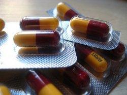 Белый Дом опубликовал доклад о борьбе с устойчивостью к антибиотикам