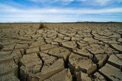 Климат на земле меняется не так, как ожидали ученые