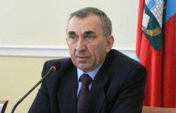 «АПК стал работать в условиях обострившейся конкуренции в связи со вступлением России в ВТО»