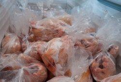 В США продолжается бесконтрольное применение антибиотиков при выращивании птицы