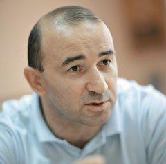 Вадим Ванеев: «Россия потенциально может накормить миллиард человек»