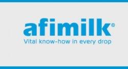 Afimilk получила награду за новаторское решение по управлению молочным стадом
