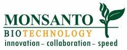 Monsanto откроет новый центр по исследованию и разработке ГМО