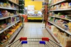 Цены на продовольствие в России резко вырастут уже зимой
