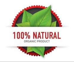 Безопасность органических продуктов – миф
