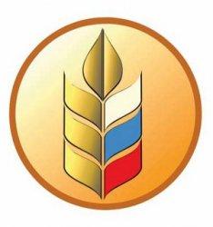 В Минсельхозе предлагают запретить госзакупки иностранных продуктов