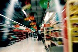 На продовольственном рынке в России появились первые признаки стабилизации