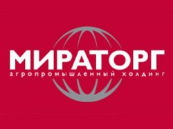 «Мираторг» с начала года закрыл почти 40% своих супермаркетов