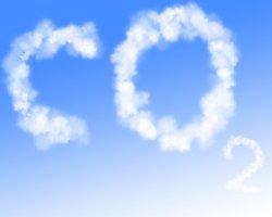 Концентрация парниковых газов в атмосфере находится на максимальном уровне