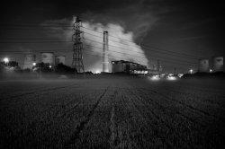 Индустриализация не должна происходить за счет сельского хозяйства