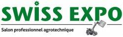 15.01-18.01.2015 г. Выставка крупного рогатого скота Swiss Expo 2015