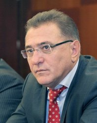 К. Биждов:«Аграрий в качестве клиента сегодня вызывает вопросы и у банков, и у страховщиков»