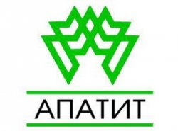 Производство фосфатов балаковского «Апатита» соответствует международному стандарту безопасности