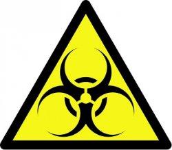 В Великобритании подтвержден первый за шесть лет случай птичьего гриппа