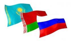 Эмбарго не для Минска