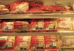 Грузинские фермеры требуют ограничения импорта мяса птицы