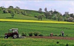 Доверие фермеров падает по всему ЕС