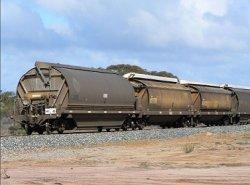 Зерновой союз предупредил о последствиях негласного эмбарго на экспорт
