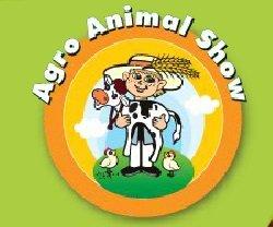 11.02-13.02.2015 г. Международная  выставка эффективного животноводства и птицеводства AGRO ANIMAL SHOW