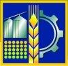 11.02.-13.02.2015 г. Зерновые технологии 2015