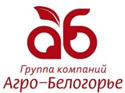 «Агро-Белогорье» замораживает ряд крупных инвестпроектов из-за падения рубля