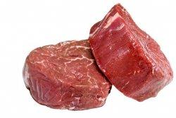 Мексика прекратила использование рактопамина ради поставок мяса в РФ