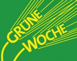 В Берлине открылась юбилейная 80-я «Зеленая Неделя»