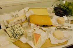 Европа нашла лазейку для поставок сыра в РФ