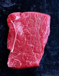 Качество мяса научились определять по фотографии