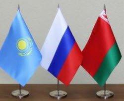 Казахстан хочет ограничить импорт российских товаров