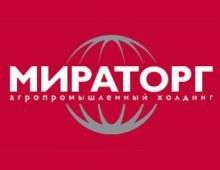 Животноводство в РФ: продукты на экспорт и для российских прилавков