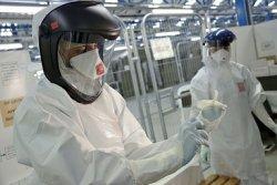 Борьба с вирусом Эбола подходит к концу