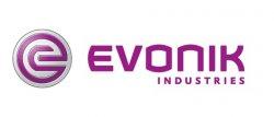 Evonik делает прорыв в производстве аминокислот
