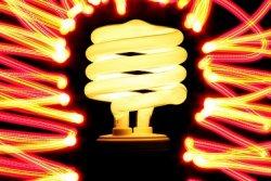 Достижения в области технологии освещения