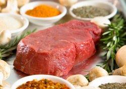Рейтинг регионов. Сколько стоит мясо в России?