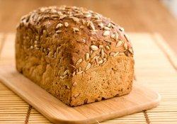 Александр Корбут: «В этом году ожидать резких скачков цен на хлеб не нужно»