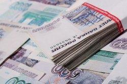 Правительство РФ выделит 46,5 млрд руб. на возмещение части процентов по кредитам аграриям