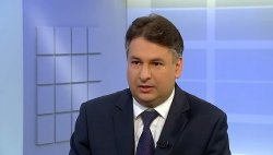 Денис Черкесов:«В кризисном 2015 году развитие мясного скотоводства будет продолжаться по инерции за счет ранее заложенных проектов»