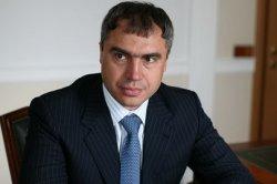 Павел Скурихин:«Наращивание производства сельхозпродукции нельзя реализовать в течение года или месяцев»