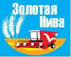 26.05-29.05.2015 г. XV Международная агропромышленная выставка «Золотая Нива»