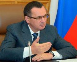 Н. Федоров:«Санкции сработали в интересах российских аграриев»