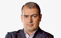 Генрих Арутюнов:«Мы будем зависеть от импорта говядины как минимум в ближайшие десять лет»