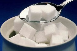 Сахар в России подорожал за год почти на 70%