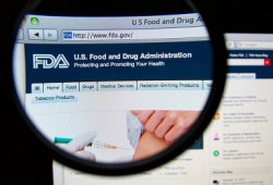 Предлагаемый законопроект в США может ограничить применение антибиотиков в птицеводстве