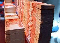 Минсельхоз: До аграриев дошли только 10% из бюджетных 100 млрд руб
