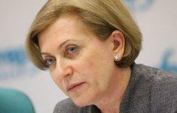 Анна Попова:«За 2014 год мы видим снижение качества и безопасности импортной продукции»