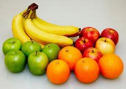Еврокомиссия против двусторонних соглашений между странами ЕС с РФ на поставки продовольствия